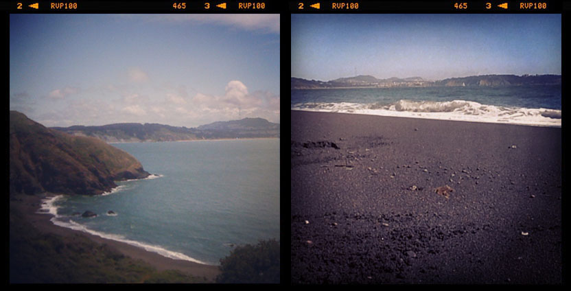 Blacksands_Photoroll_01
